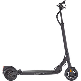 EGRET Eight V3 E-scooter, black